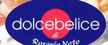 Dolce Belice